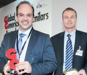innovation-award-2015